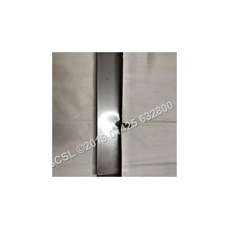 Evaporator Drip Tray - Blizzard - Fridge - LBC2