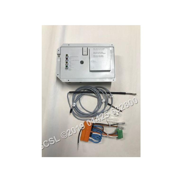 ACME-C8-62046200