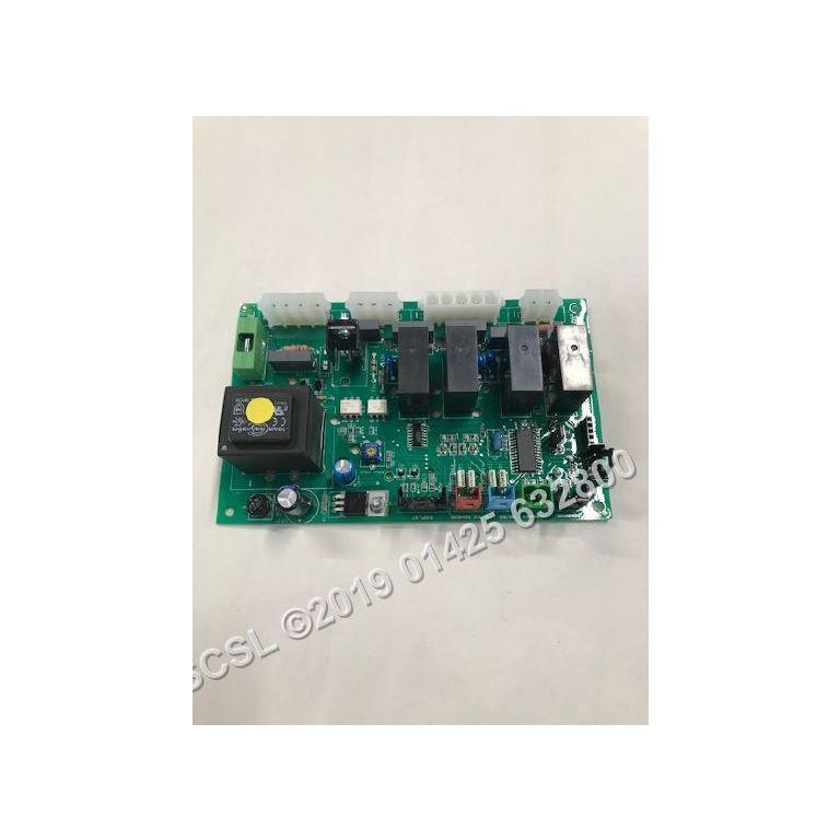ACME-C8-CM33580150