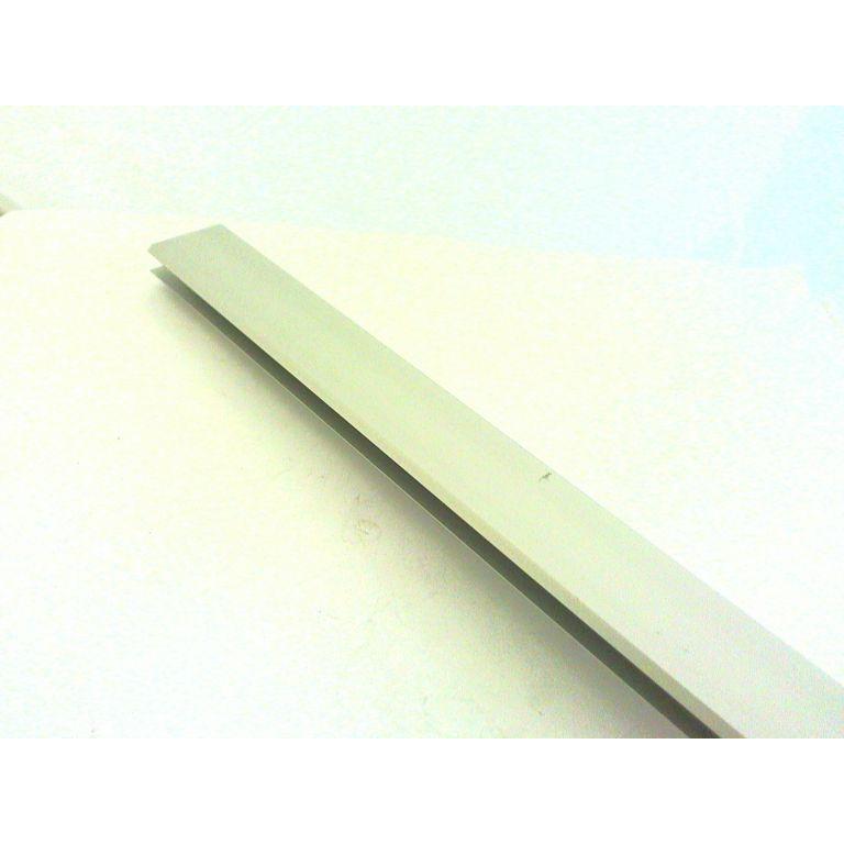 Aluminium Profile - Mafirol Euromini 1000 2000
