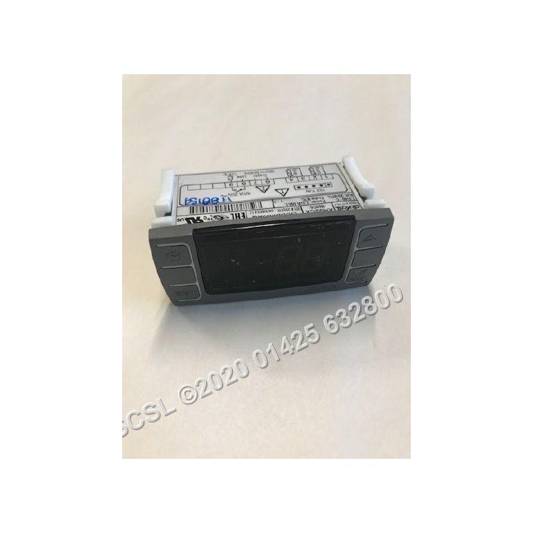 Controller - Mondial - Fridge - JOLLY CP10