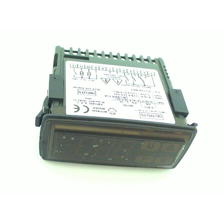 ACME-M3-1188179