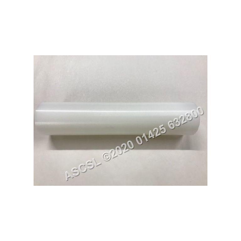KIN2-3003050