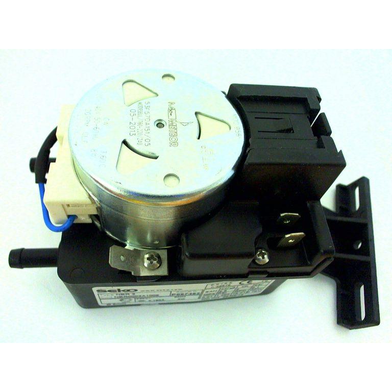 Seko NBR3 Electric detergent doser - Krupps 1200DB 208 Dishwasher