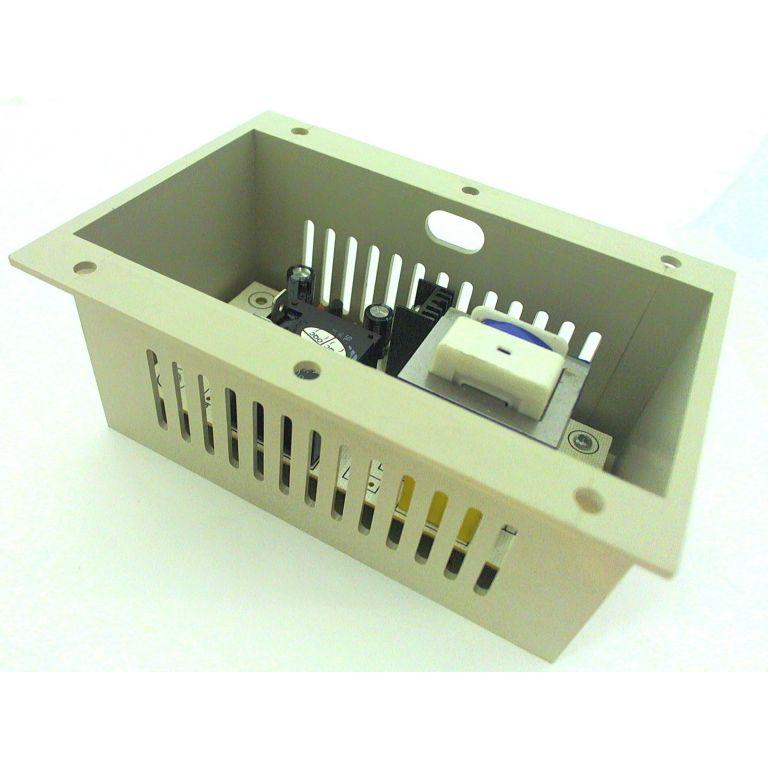 Main PCB Labcold RLDF0505 Fridge