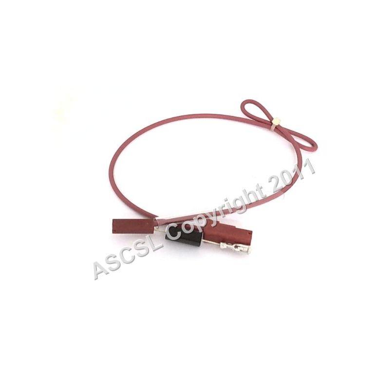 SUPERSEDED Protector Diode - Panasonic NE1856 Microwav