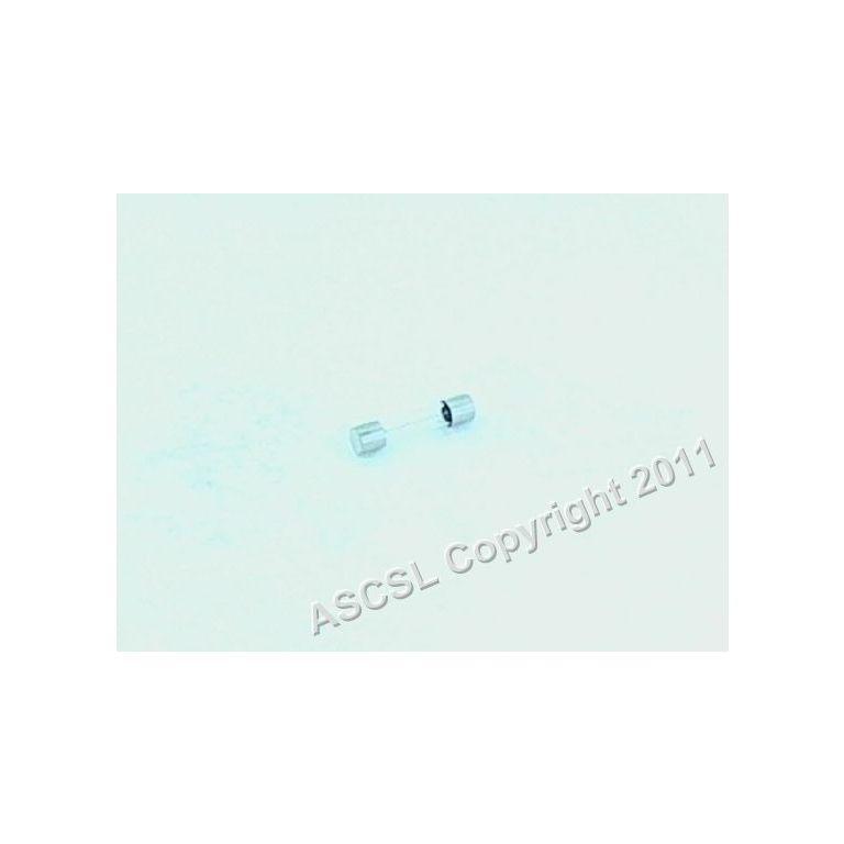 10amp Fuse - Panasonic NE1856 Microwave