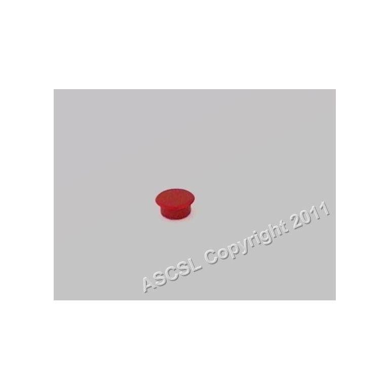 Slicer Plastic Cap - Avery Berkel BSPG:280M