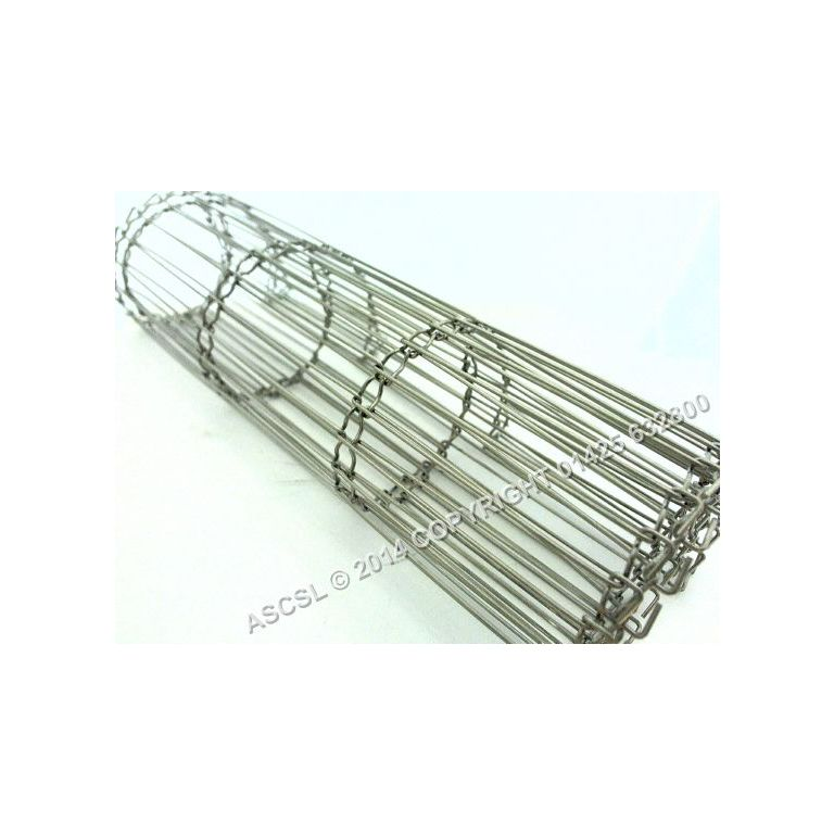 Conveyor Belt (Wire) - Hatco TM10H