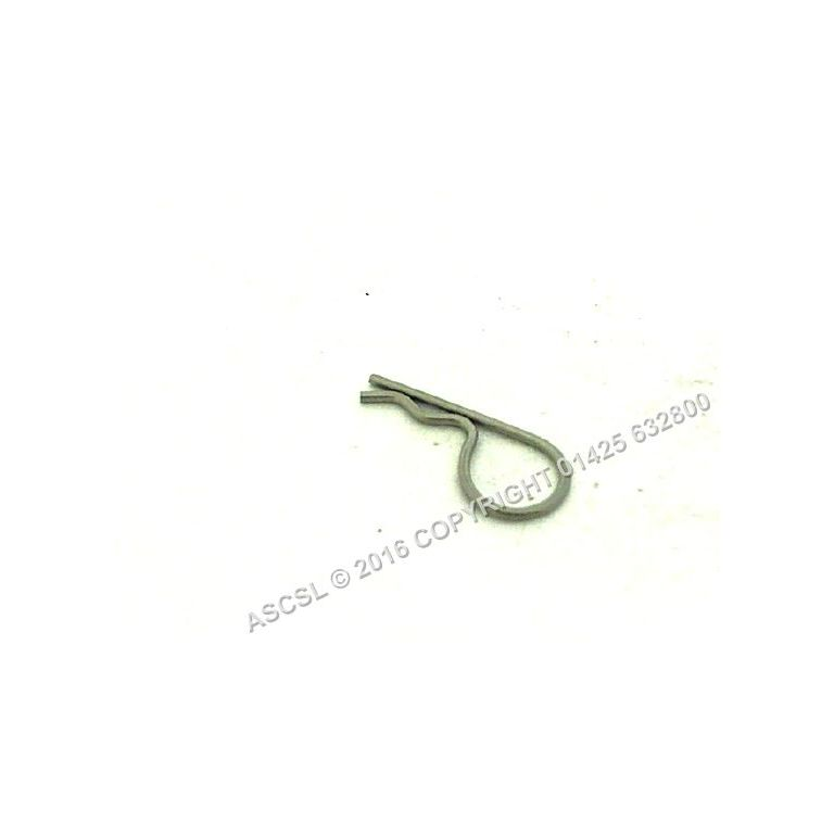 Couplin Pin - Hatco FSDT-1 Hot Display Unit