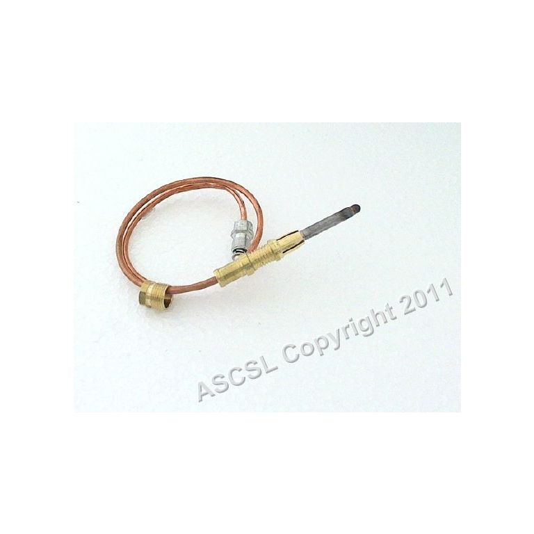 Oven Thermocouple - Southbend 300F  SPECIAL ORDER ITEM - NON-RETURNABLE