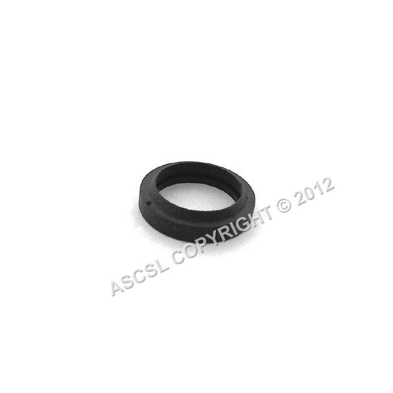Tailpipe Gasket In-Sink-Erator SS75 Waste Disposal Unit