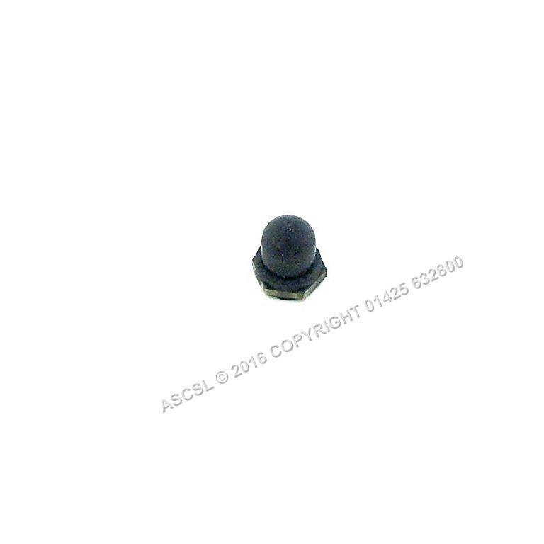 Push Boot - A P Wyott HL-12A Plate Dispenser