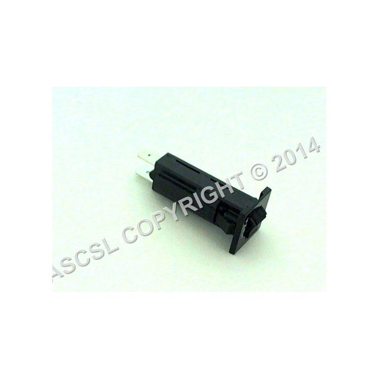 220-240V/8 AMP Circuit Breaker - Vita-Mix VM0105E