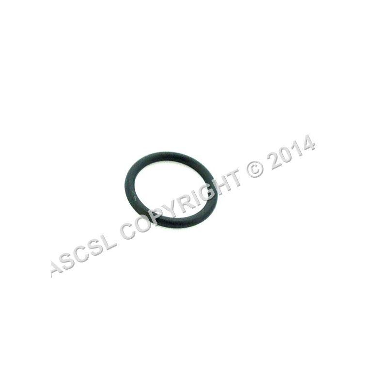 O-ring - Cecilware F100 Fry Saver