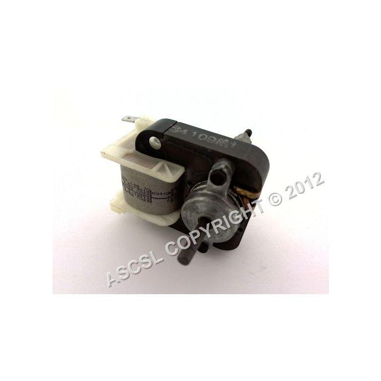 Evaporator Fan Motor - Silverking SKUCF7F Freezer