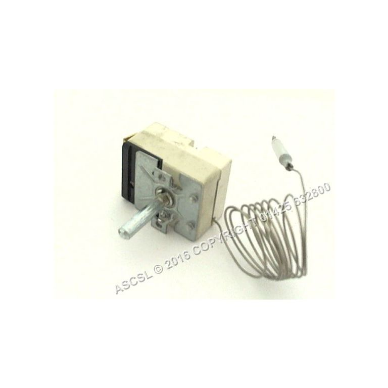 High Limit Switch - Vollrath Bain Marie - 72958