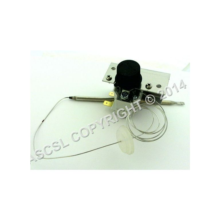 Thermostat Assembly with Bracket Bunn-omatic OHW