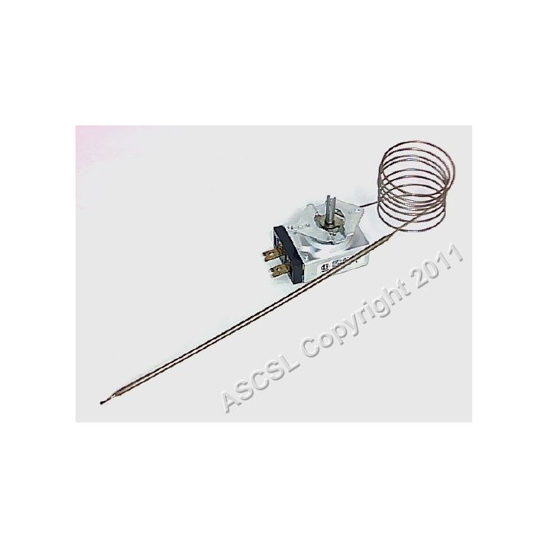 Thermostat - Lang RT36B-440VM Hotplate KNP-5-45 KNP-5-48