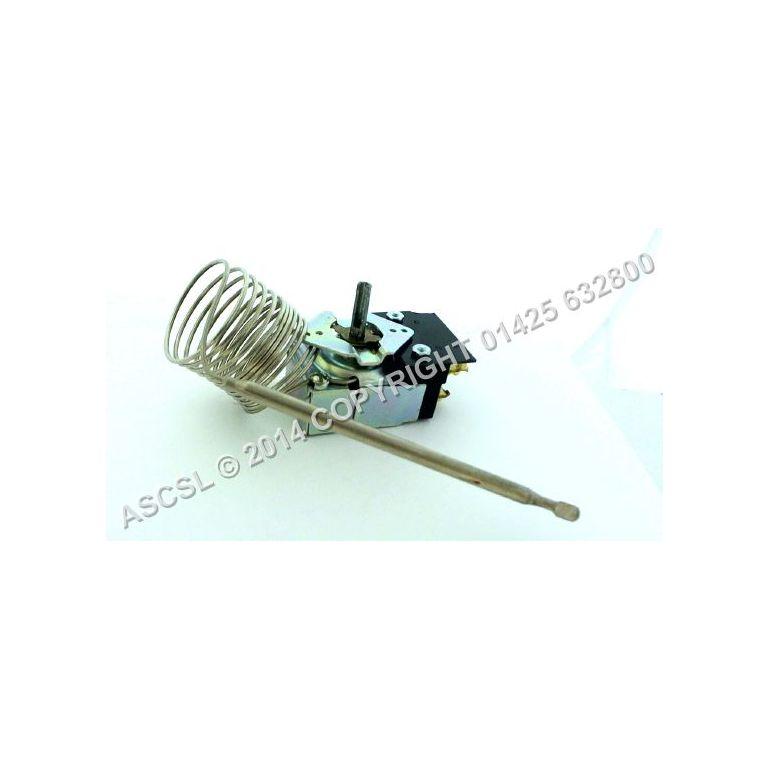 Thermostat - American Perm Ware SM5011D