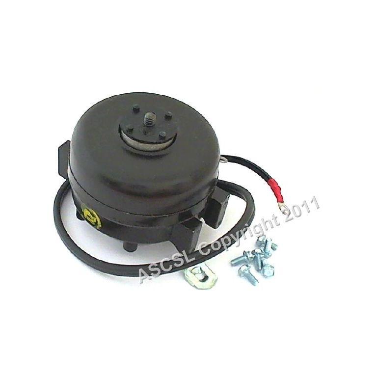 SPGC6HLE22 Condensor Fan Motor - Perlick