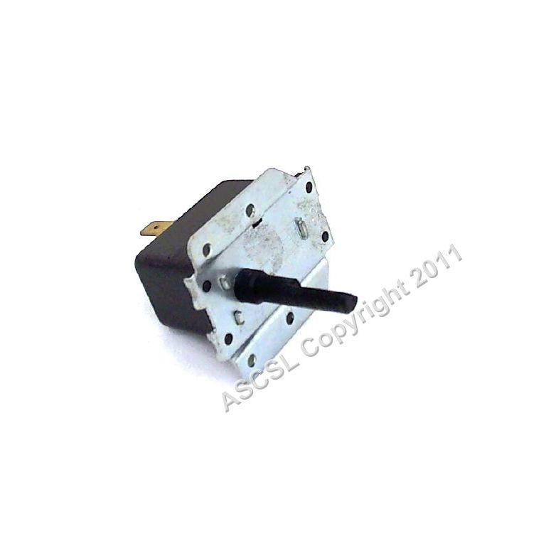 Timer Switch/Buzzer Alarm -Nu-Vu Oven Sub 123