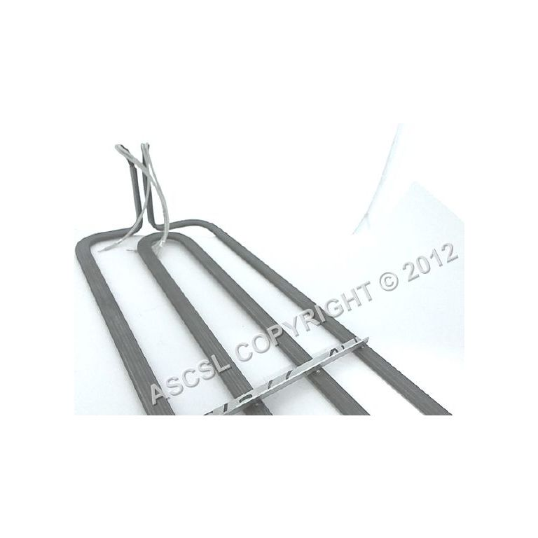 4kwt Heating Element - Vulcan Braising Pan 480V 4000W