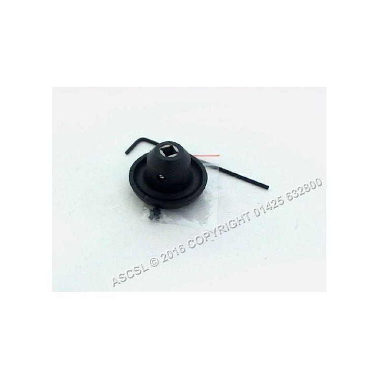 Drive Socket Assembly - Vita Mix VM0105E 42009 Blender