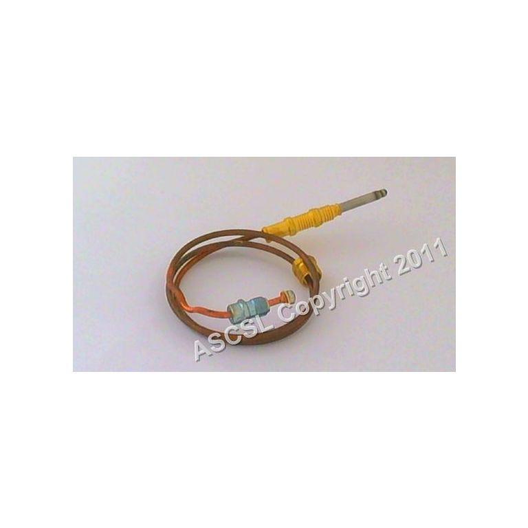 Thermocouple - American Range Fryer