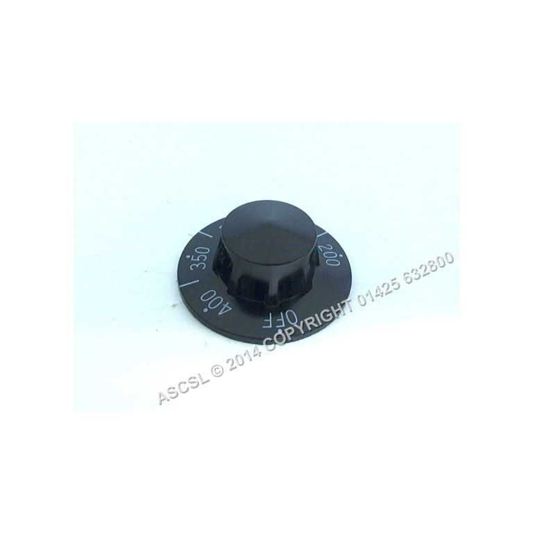 Control Knob - American Range - AF45 * 1 only at this price *