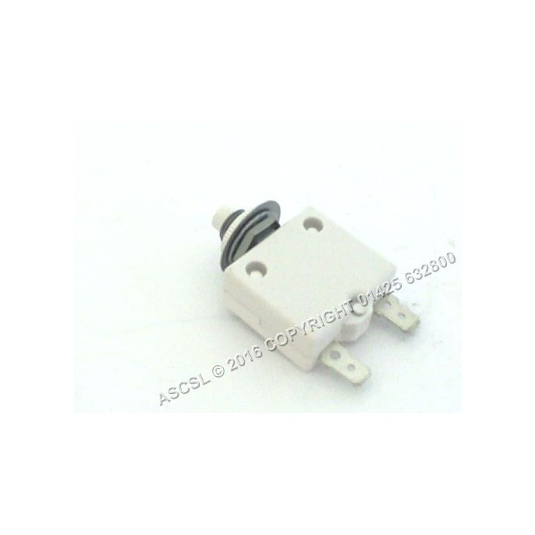 Circuit Breaker 10A Cecilware P300 Coffee Machine  Special Order Item Non Returnable