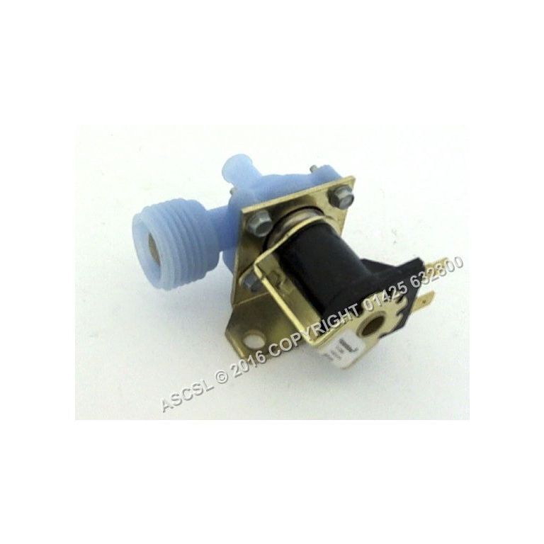 Fill Valve Cecilware P300 Coffee Machine  Special Order Item Non Returnable