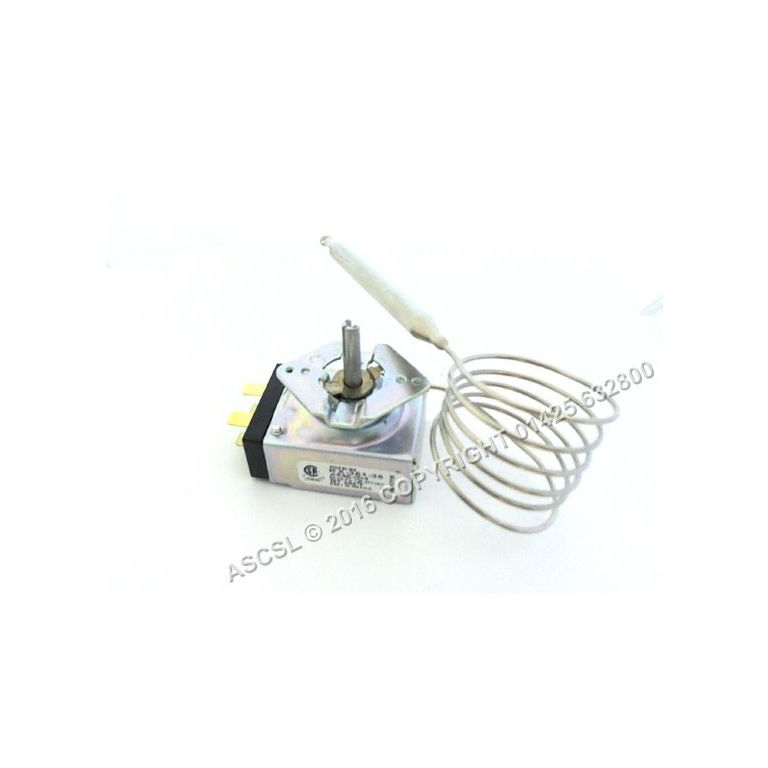 KX-361-36 Thermostat Cecilware P300 Coffee Machine  Special Order Item Non Returnable