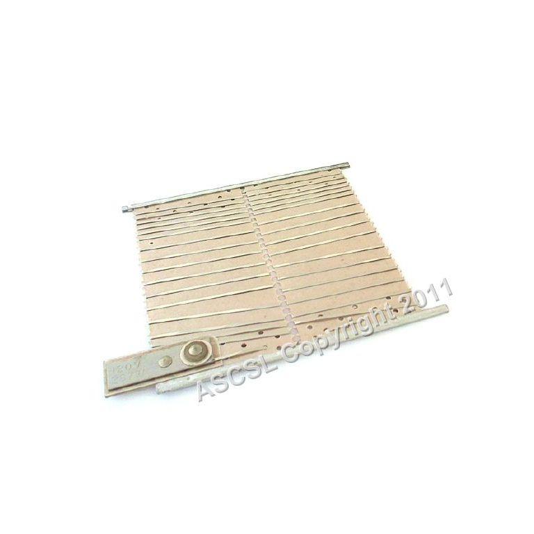 OBSOLETE Element - Toastwell 63110 BTM4CB Toaster