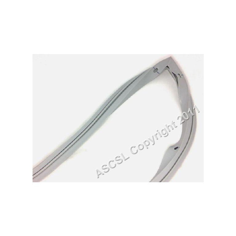 Door seal - Perlick C5077SC Fridge / Freezer 508mm x 645mm