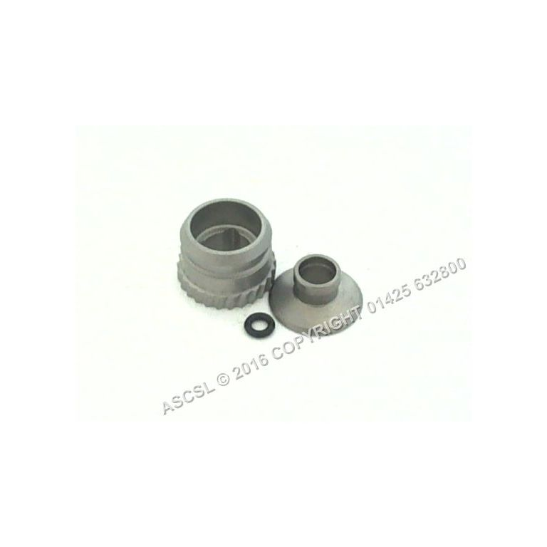 Blade Assy - Edlund 270 Can Opener * only 1 at this price *