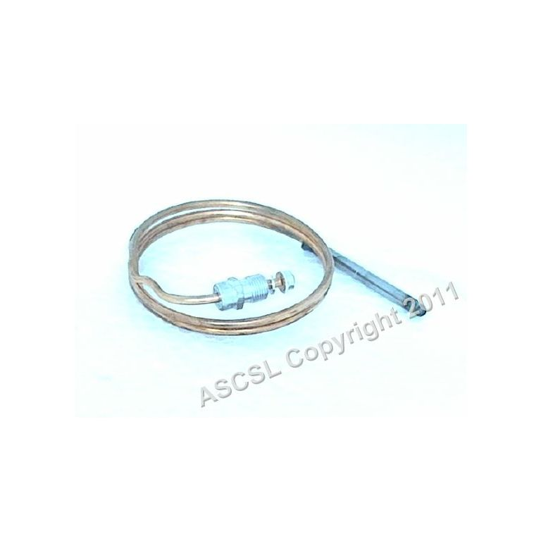 Thermocouple - Anets MX14-FM14GFU Fryer