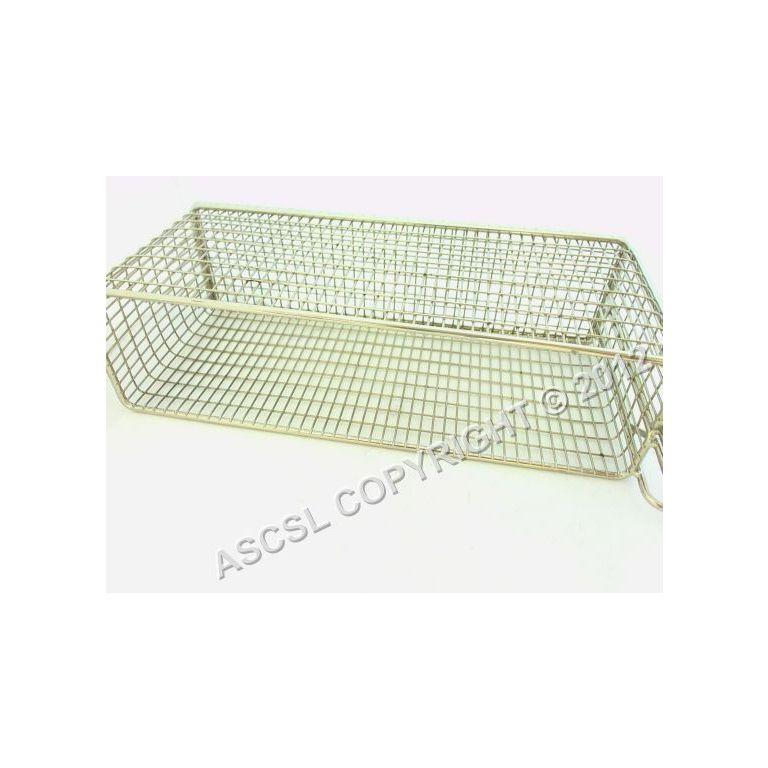 Fryer Basket - Henny Penny - 330x102x152 OFG321|OG301