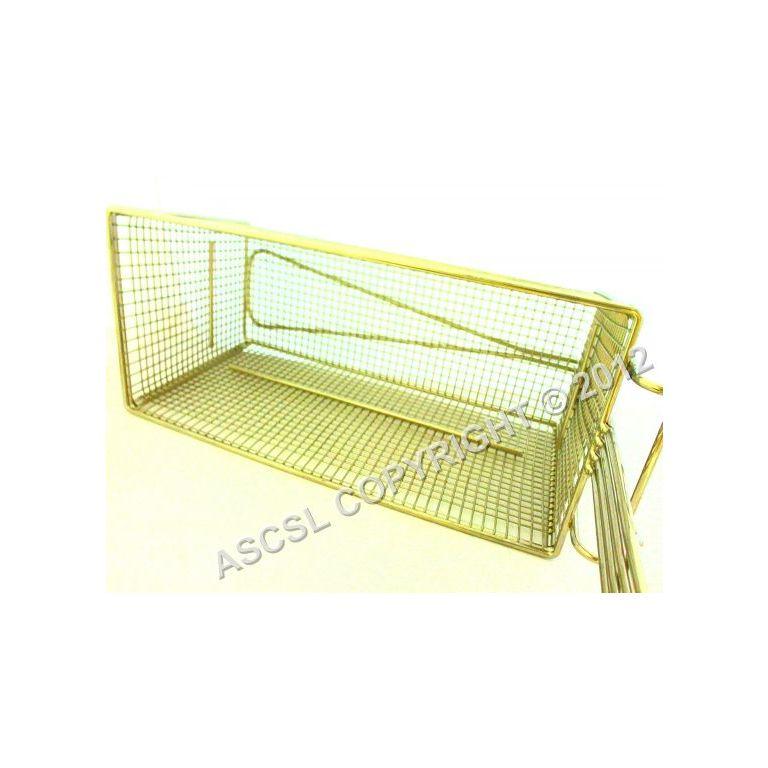 Fryer Basket - Henny Penny - 337x159x152 OE301|OG301|OG303