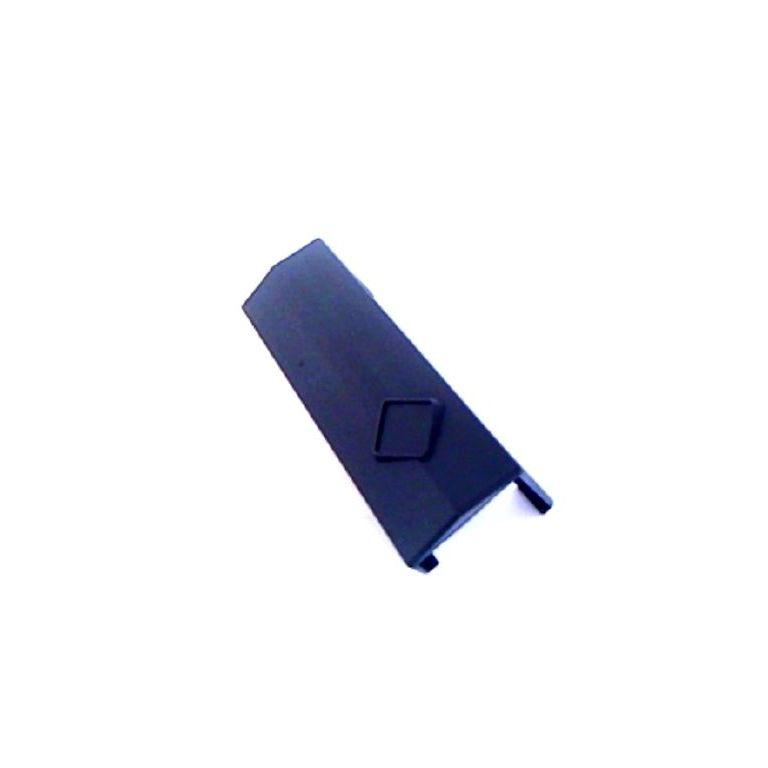 Handle Centre Piece - Gamko - MAXI25/500G