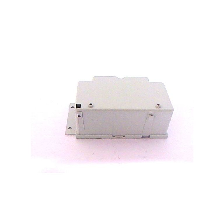 PCB - Scotsman ACM86AS Ice Machine SPECIAL ORDER NON-RETURNABLE