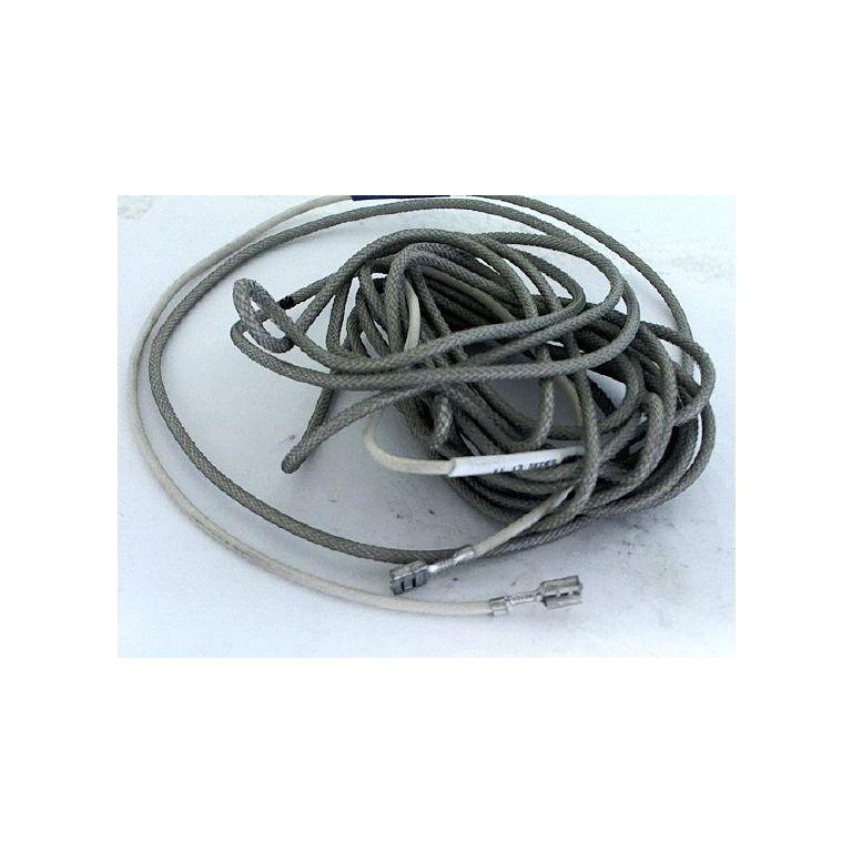 Defrost Heater - Framec - SAMBA180