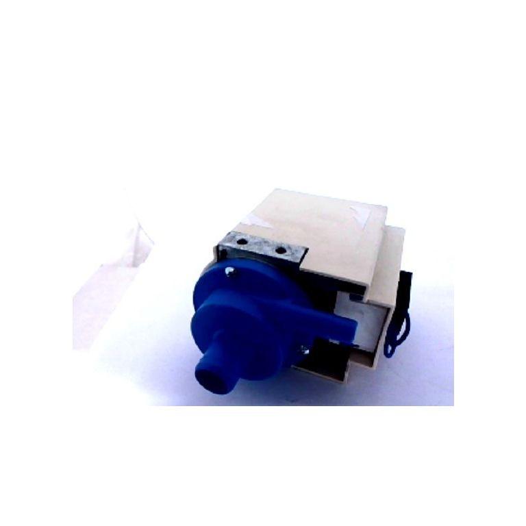 Blue Head Water Pump - Scotsman EC106 EC125 GRE Type CL.F 100w 230v 50Hz