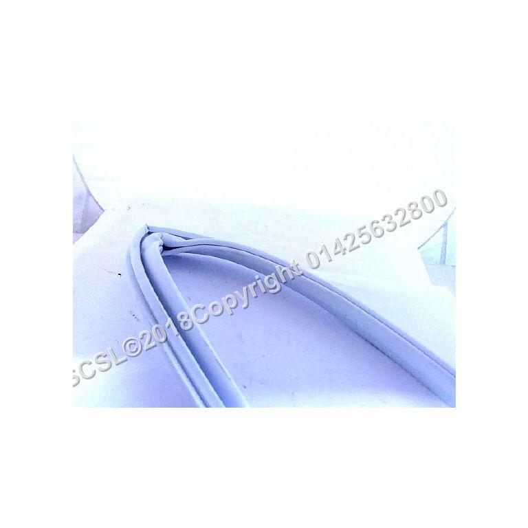 Door Gasket 1700 x 580mm - Blizzard H400 L400 *Solid door units only*  up to Dec2018