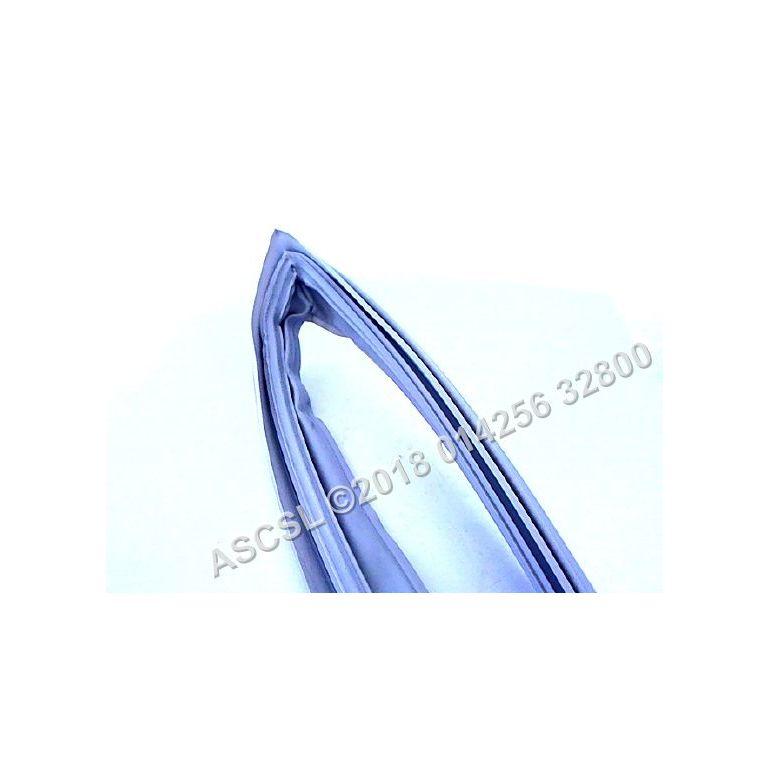 Gasket - Blizzard HB1/HB2/LB1/LB2 ECO Freezer