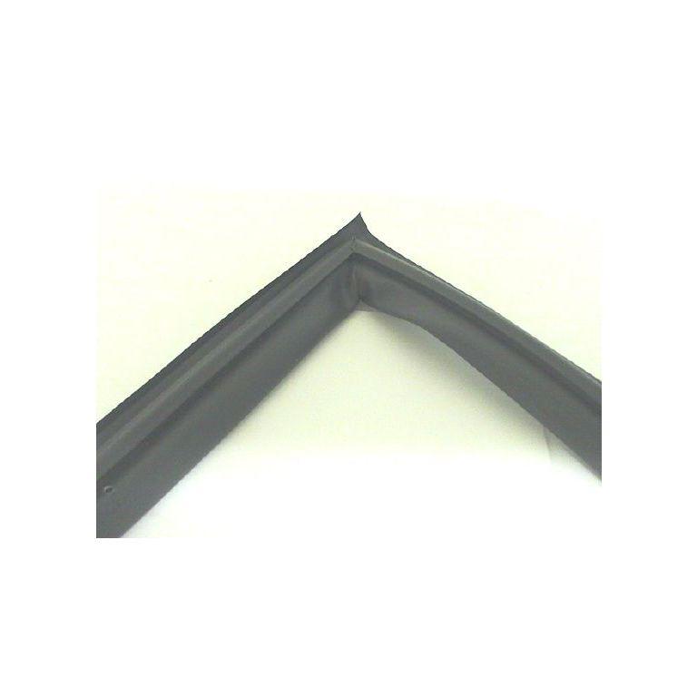 1/2 Drawer Gasket - Blizzard BCC2-4D