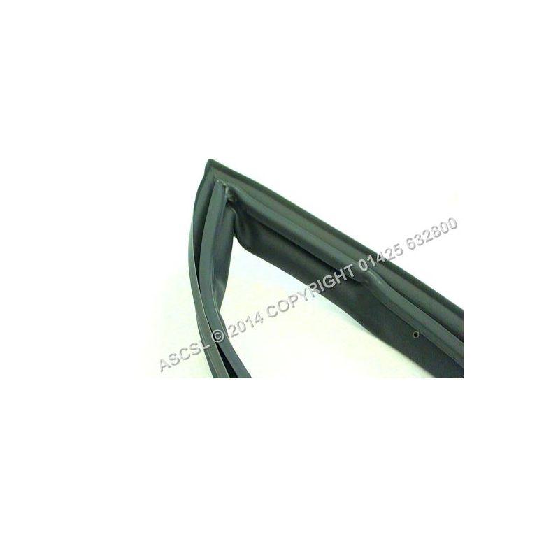 Door Seal 388 x 598mm - Blizzard HBC LBC HBC2EN HBC3EN Fridge