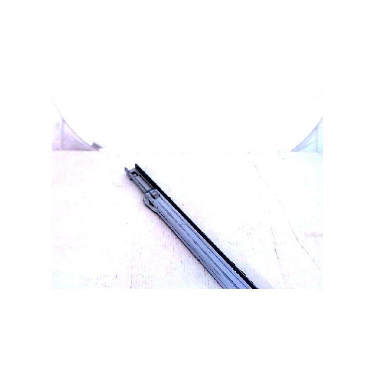 Shelf Runner (Pair) - Blizzard - Fridge - BCC3ENECO