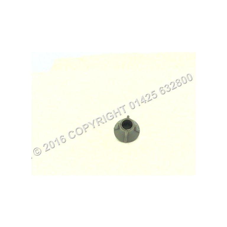 Drain Pipe Cover - Blizzard BCC3EN Chiller