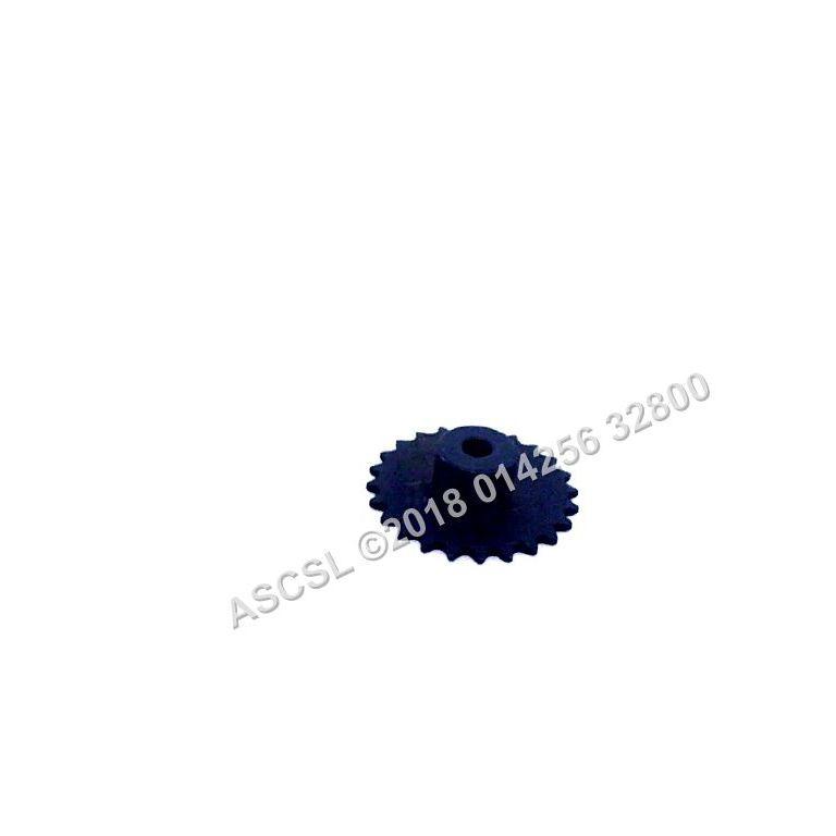 Chain Motor Gear Wheel -  Blizzard BCT2 Toaster